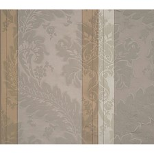 Ivoire Damask Decorator Fabric by Scalamandre