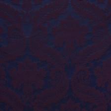 Prune Decorator Fabric by Scalamandre