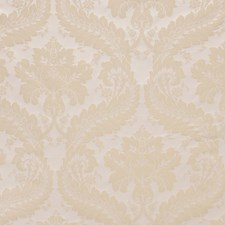 Poudre Decorator Fabric by Scalamandre