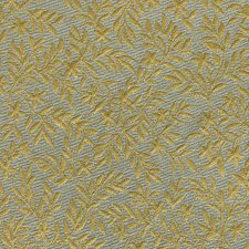Vermeil Decorator Fabric by Scalamandre