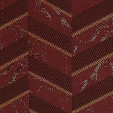 Vesuve Decorator Fabric by Scalamandre