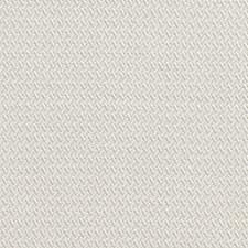 Nacre Decorator Fabric by Scalamandre
