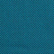 Malachite Decorator Fabric by Scalamandre