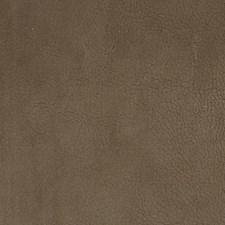 Canyon Decorator Fabric by Scalamandre