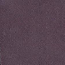 Plum Decorator Fabric by Scalamandre