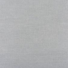 Haze Decorator Fabric by Scalamandre