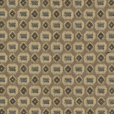 Birch Decorator Fabric by Kasmir