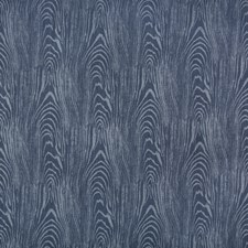 Indigo Modern Decorator Fabric by Kravet