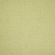 Greentea Solid Decorator Fabric by Pindler