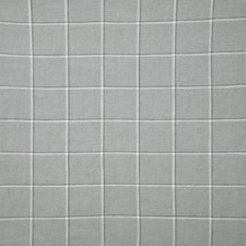 Fog Check Decorator Fabric by Pindler