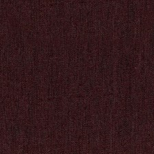 Purple Decorator Fabric by RM Coco