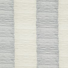 Creme/Beige/Grey Transitional Decorator Fabric by JF