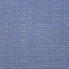 Neptune Decorator Fabric by Pindler