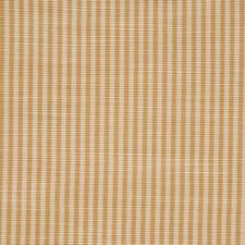 Straw Decorator Fabric by RM Coco