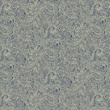 Denim Decorator Fabric by Kasmir