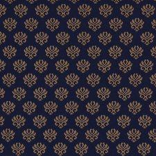 HEART 68J4012 by JF Fabrics