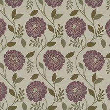 Mulberry Decorator Fabric by Kasmir