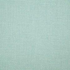 Glacier Decorator Fabric by Pindler