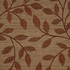 Forest Decorator Fabric by RM Coco