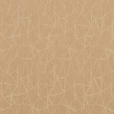 Rattan Decorator Fabric by Highland Court