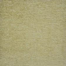 Oak Moss Decorator Fabric by Maxwell