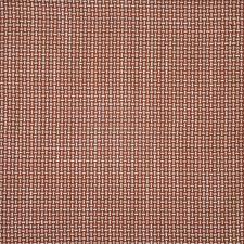 Papaya Decorator Fabric by Maxwell