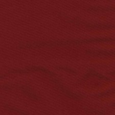 India Red Decorator Fabric by RM Coco