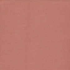 Pink Passion Decorator Fabric by Kasmir