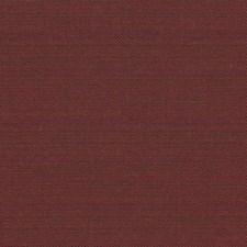 Vintner Decorator Fabric by Kasmir