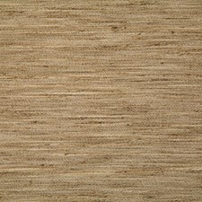 Rattan Decorator Fabric by Pindler