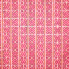 Melon Contemporary Decorator Fabric by Pindler