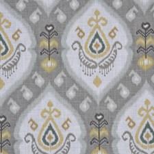 Nightingale Decorator Fabric by RM Coco