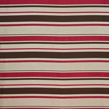 Blackjack Decorator Fabric by Kasmir