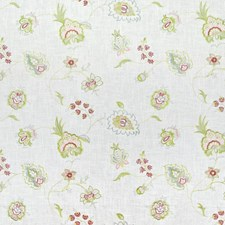 Spring Decorator Fabric by Kasmir