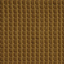 Pine Decorator Fabric by RM Coco