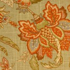 Pistachio Decorator Fabric by RM Coco