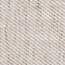 Creme Brulee Decorator Fabric by Scalamandre