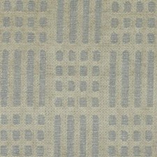 Stone Decorator Fabric by Highland Court