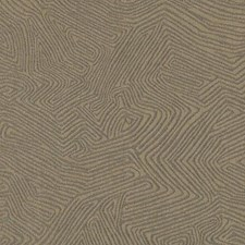Nutmeg Decorator Fabric by Highland Court
