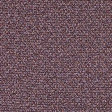 Plum/red Decorator Fabric by Highland Court