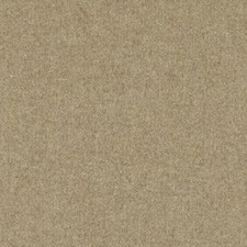 Brass Decorator Fabric by Highland Court