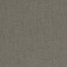 Grey Decorator Fabric by Highland Court