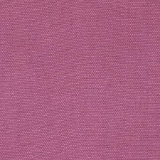 Fuchsia Decorator Fabric by Highland Court