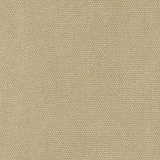 Jute Decorator Fabric by Highland Court