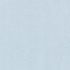 Sky Blue Decorator Fabric by Highland Court
