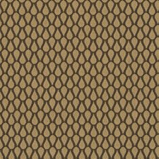 Sesame Decorator Fabric by Highland Court