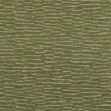 Fern Decorator Fabric by Highland Court