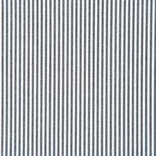 Domino Stripe Decorator Fabric by Pindler