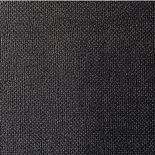 Titanium Solids Decorator Fabric by Kravet
