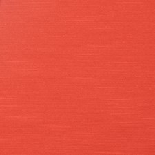 Radish Decorator Fabric by RM Coco